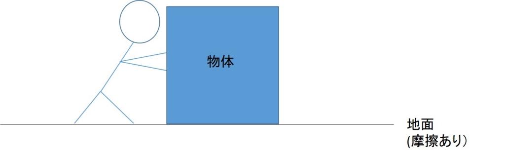 f:id:sinwazemi:20170525160025j:plain