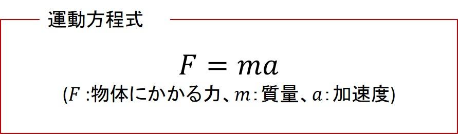 f:id:sinwazemi:20170601111753j:plain