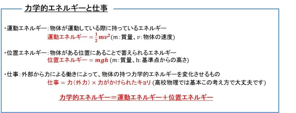 f:id:sinwazemi:20170608143644j:plain