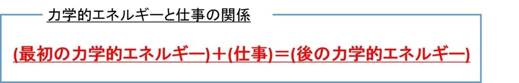 f:id:sinwazemi:20170608144038j:plain