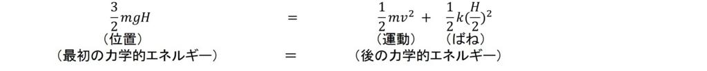 f:id:sinwazemi:20170620141238j:plain