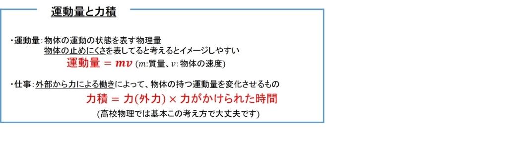 f:id:sinwazemi:20170622174610j:plain