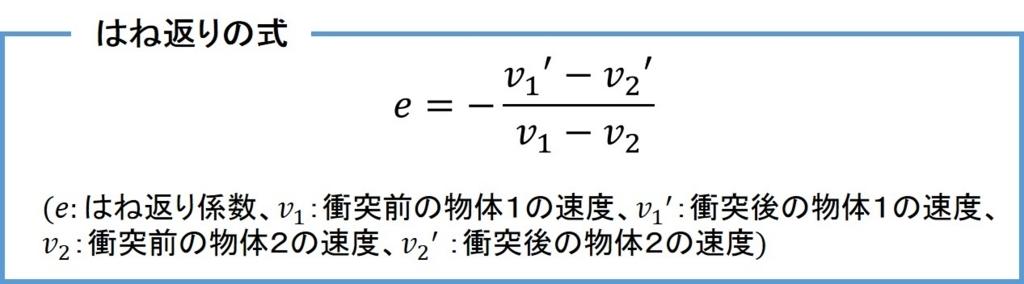 f:id:sinwazemi:20170627134236j:plain