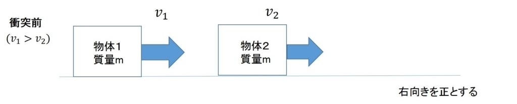 f:id:sinwazemi:20170711110553j:plain