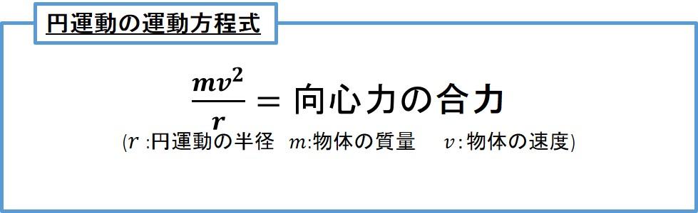 f:id:sinwazemi:20180613122039j:plain