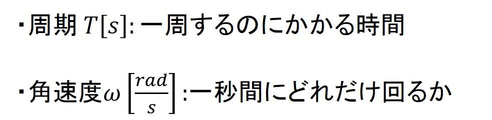 f:id:sinwazemi:20180617230446j:plain