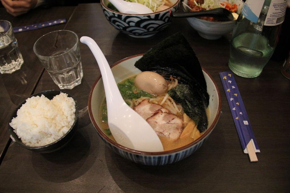 f:id:sio-chan:20171112180457j:plain