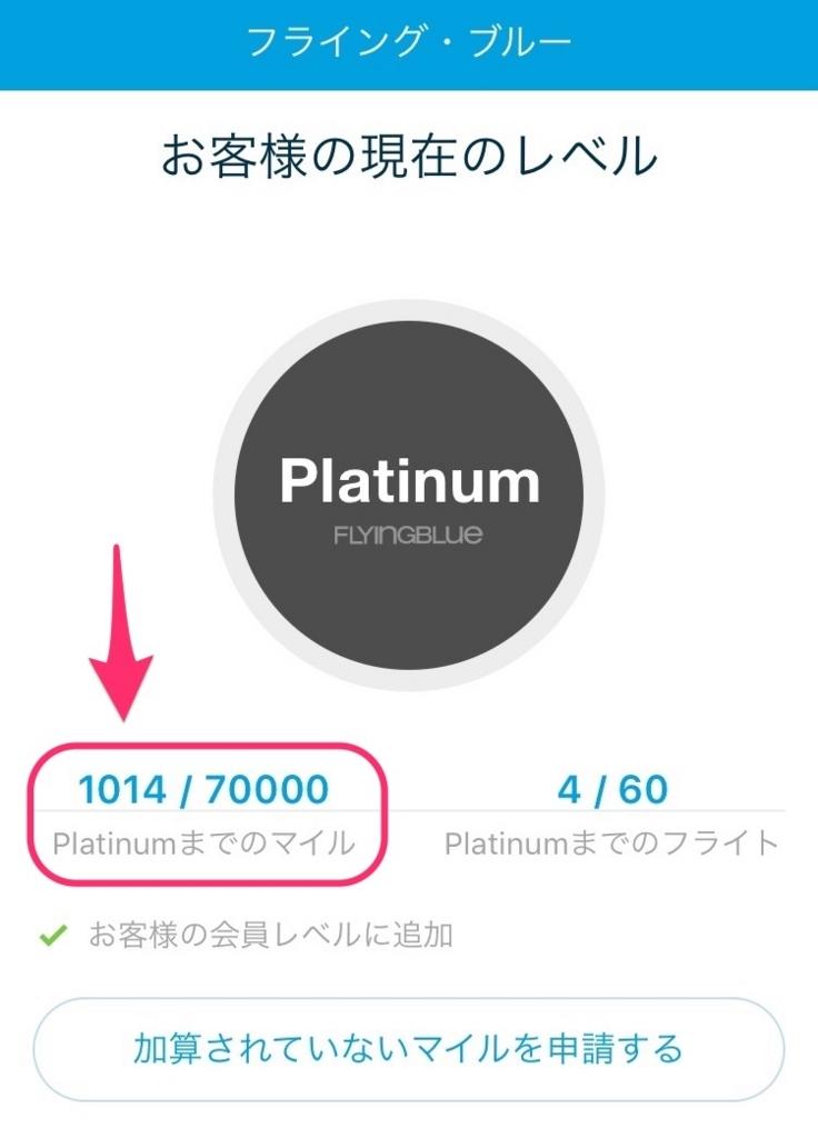 f:id:sio-chan:20180222035905j:plain