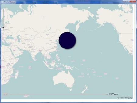 f:id:siokoshou:20110423233952j:image