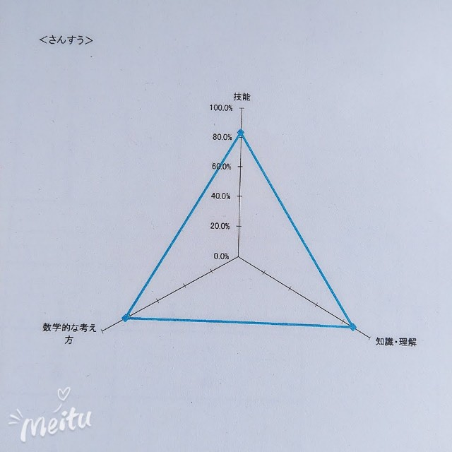 f:id:siosaido1:20180406111126j:plain