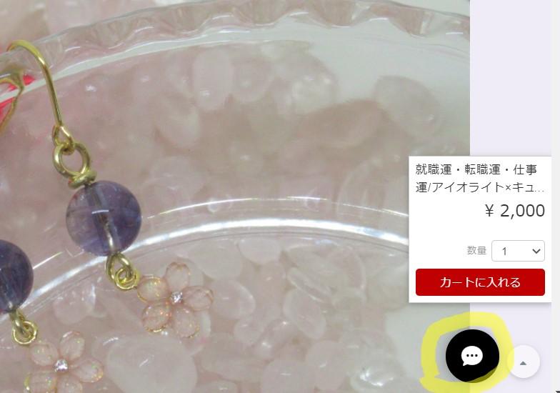f:id:siosaido1:20201207115219j:plain