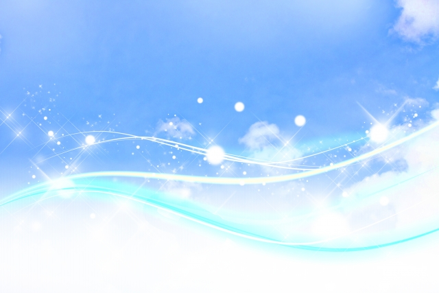 f:id:siosaido1:20201231114727j:plain