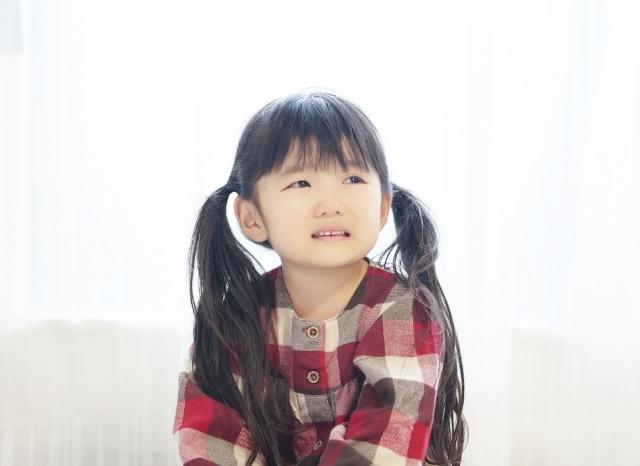 f:id:siosaido1:20210127231508j:plain