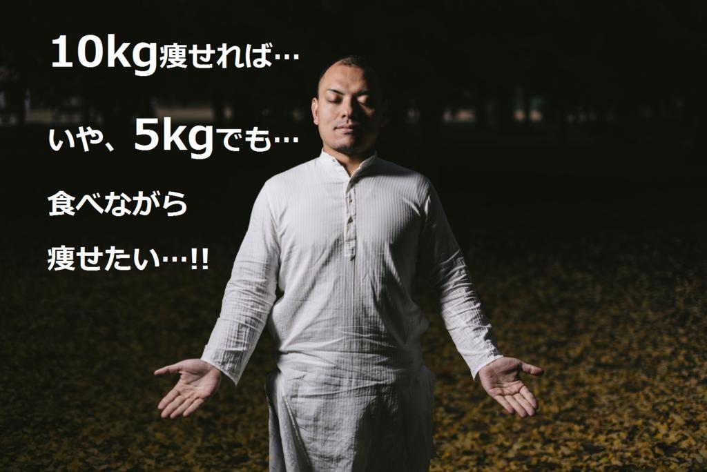 f:id:siosakuranbo:20170323195458p:plain