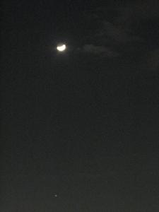 f:id:sioux_pu:20091222204430j:image