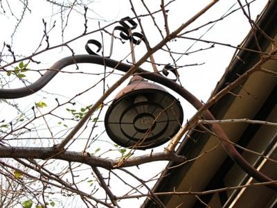 f:id:sioux_pu:20091230121504j:image