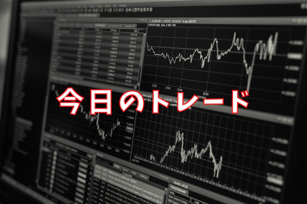f:id:siozukekabu:20210603093915p:plain