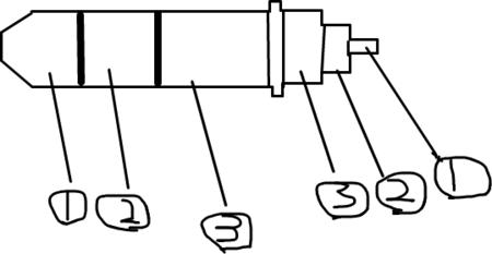 f:id:sippu:20080323000055p:image