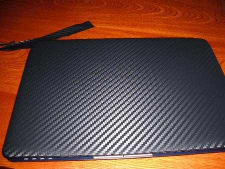 f:id:sippu:20100121151315j:image