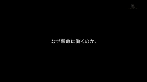 f:id:sippuu0517:20161109212513p:plain