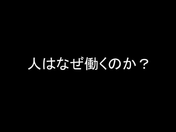 f:id:sippuu0517:20170105090527j:plain