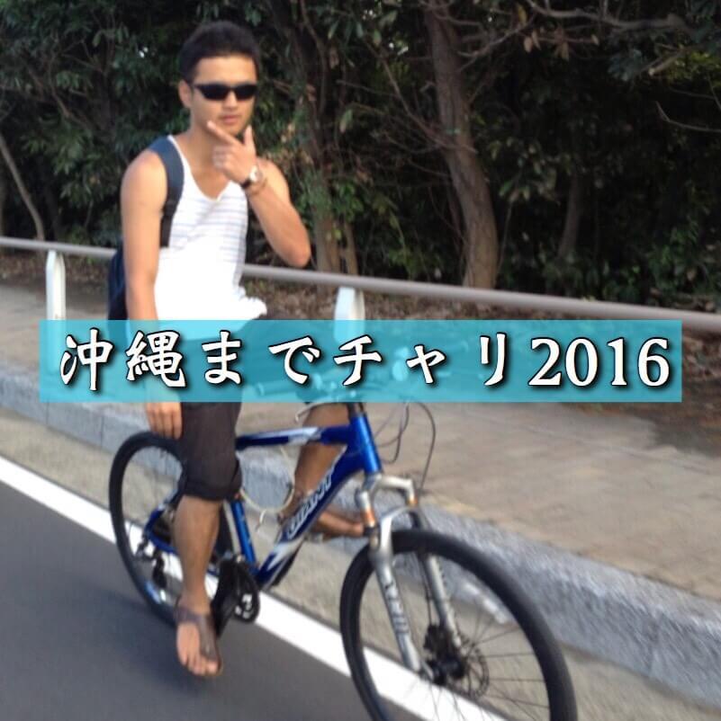 f:id:sippuu0517:20170129145423j:plain