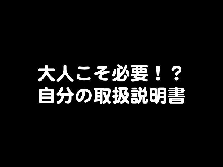 f:id:sippuu0517:20170318090038j:plain