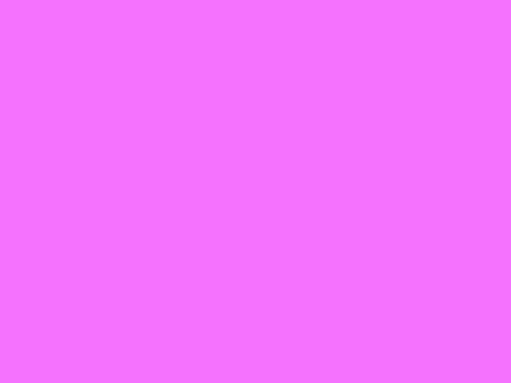 f:id:sippuu0517:20170318185430j:plain