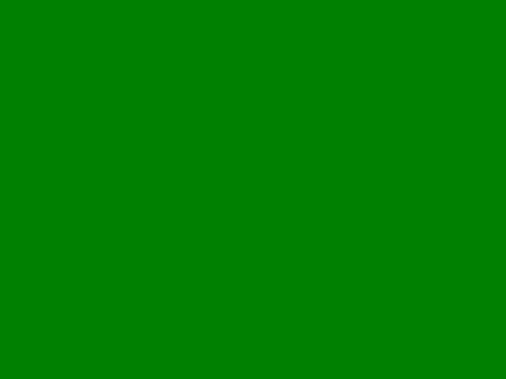 f:id:sippuu0517:20170318185518j:plain
