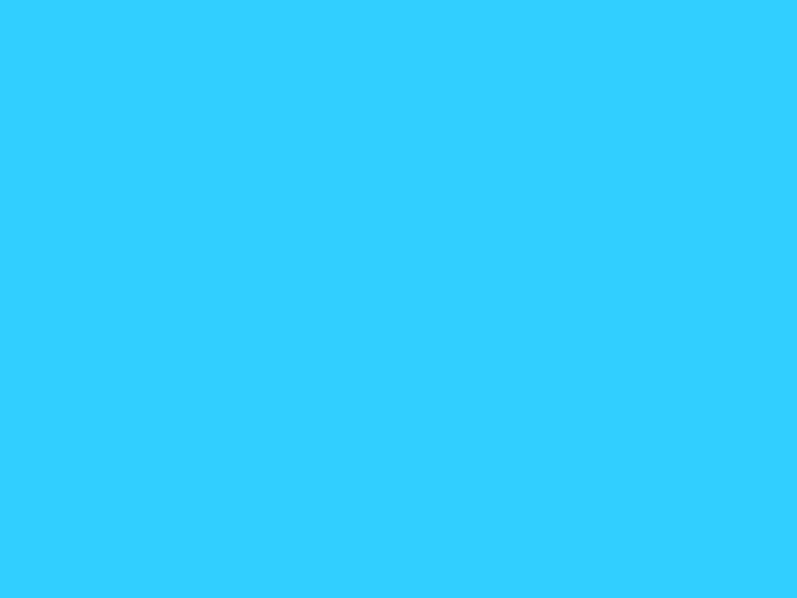 f:id:sippuu0517:20170318185631j:plain