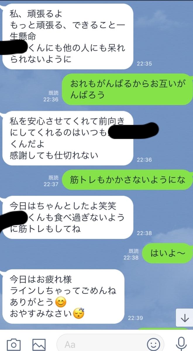 f:id:sirakaba3618:20190408005435j:plain