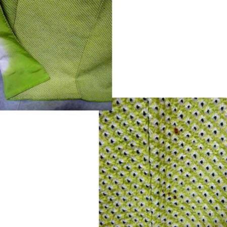 20120320193743