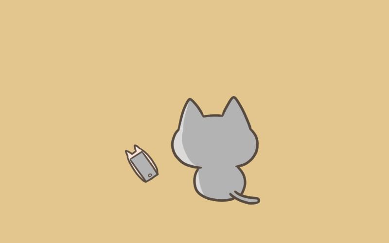 Rei160915