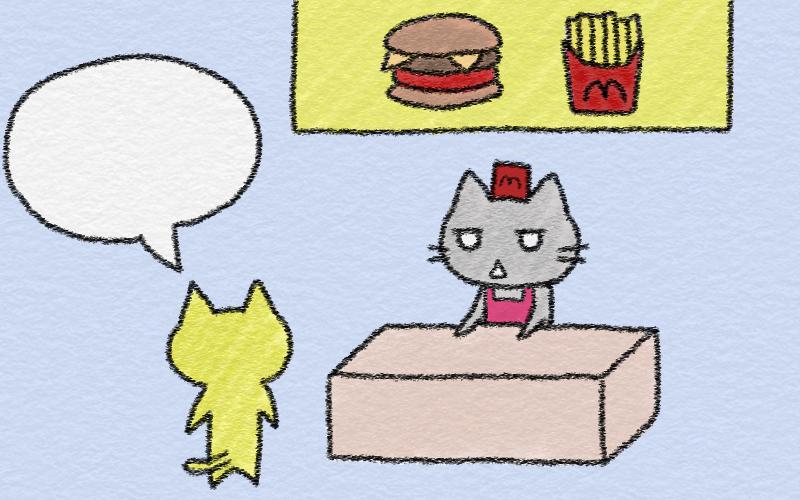 160919cheeseburger