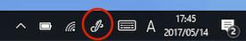 Windows Inkワークスペース