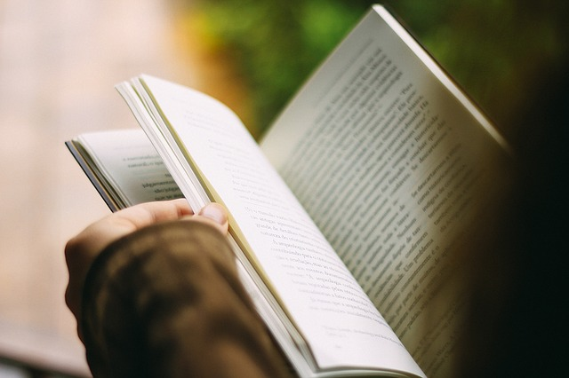 独学で「英語が読める人」に。珠玉のおすすめリーディング本16冊