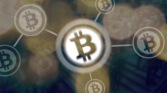 Bitcoin 2345879 640