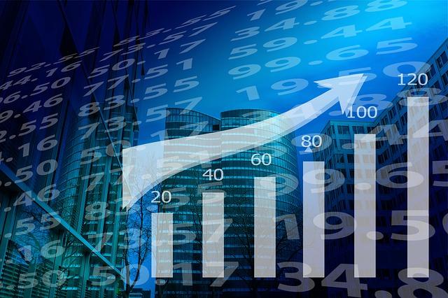 Economy 2553884 640