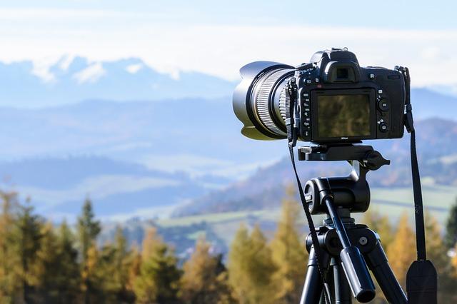 Camera 1769414 640
