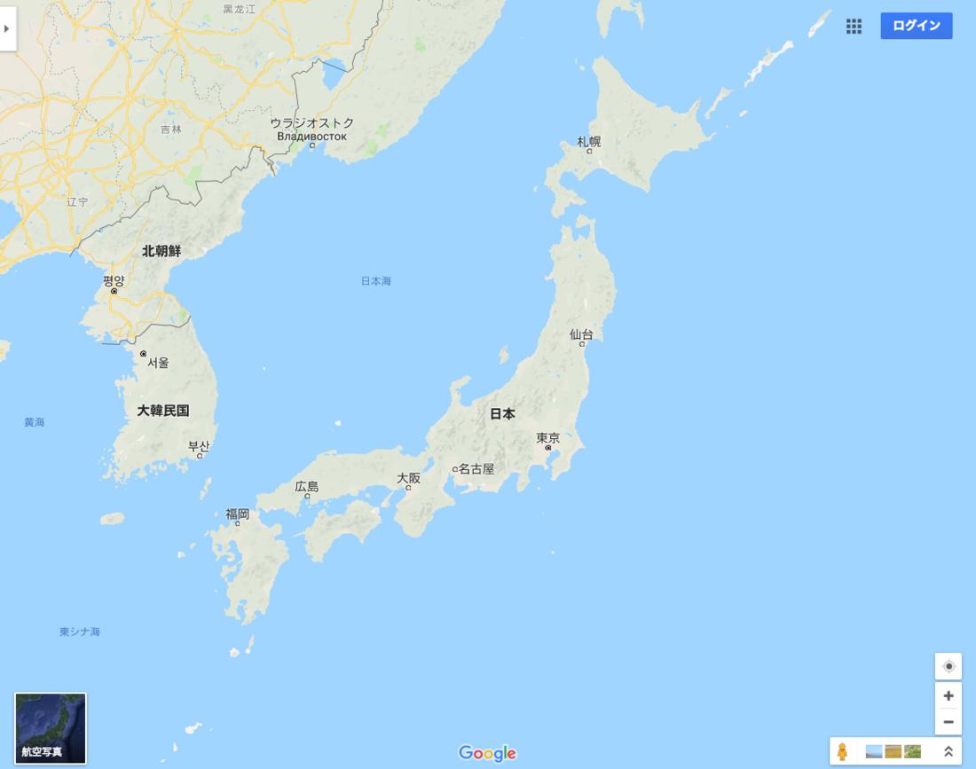 Google Map1