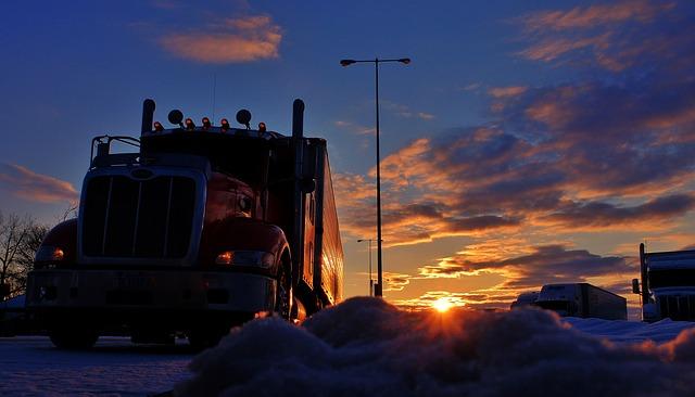 Trucker 2946821 640