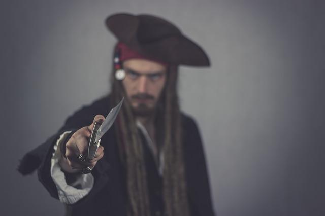Pirate 2750361 640