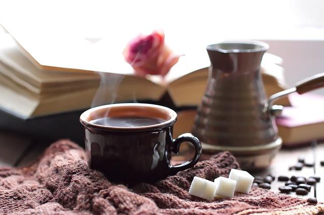 Coffee 3043424 640