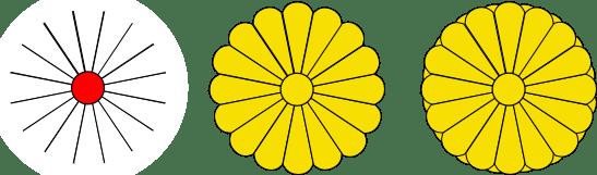 f:id:siriusuusagi:20190126155510p:plain