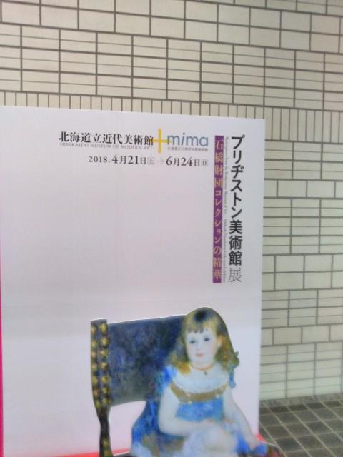 f:id:sirobutaihei:20180519201322j:image