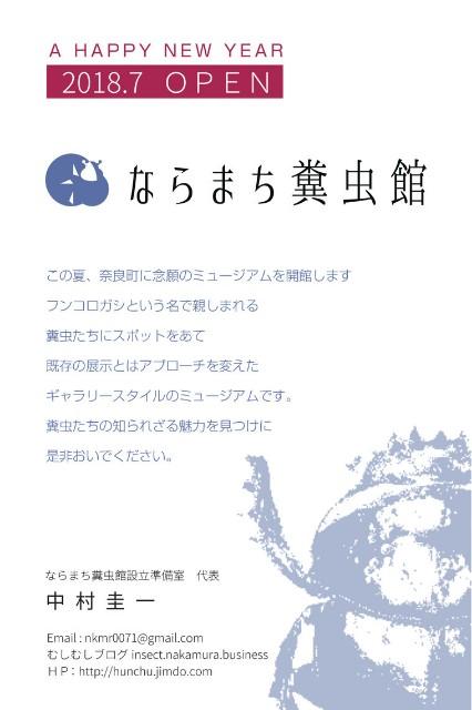 f:id:sirobutaihei:20180620075239j:image