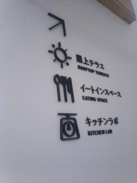 f:id:sirobutaihei:20180724230823j:image