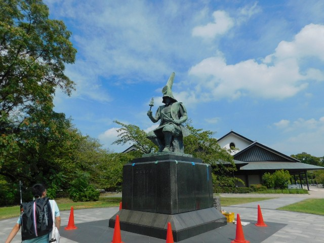 f:id:sirobutaihei:20180903083327j:image