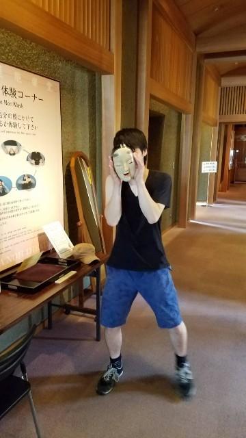 f:id:sirobutaihei:20180903175854j:image