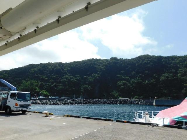 f:id:sirobutaihei:20180905061033j:image